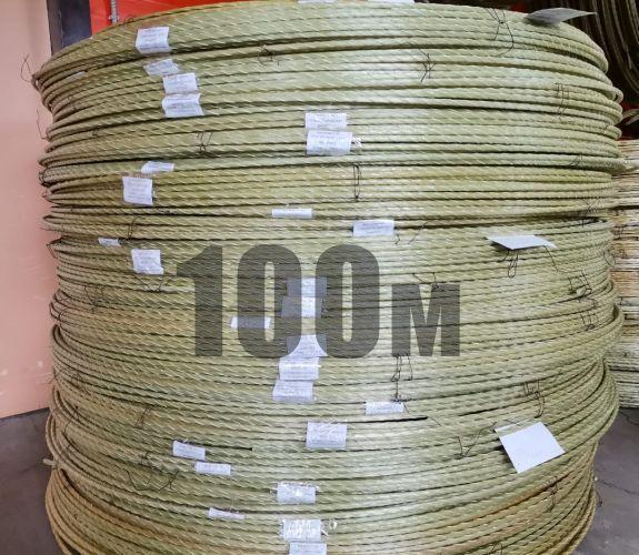 Стеклопластиковая арматура 12 мм (ГОСТ)